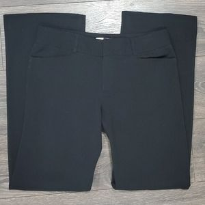❤ MICHAEL KORS TROUSERS/PANTS, SIZE 6 (28)